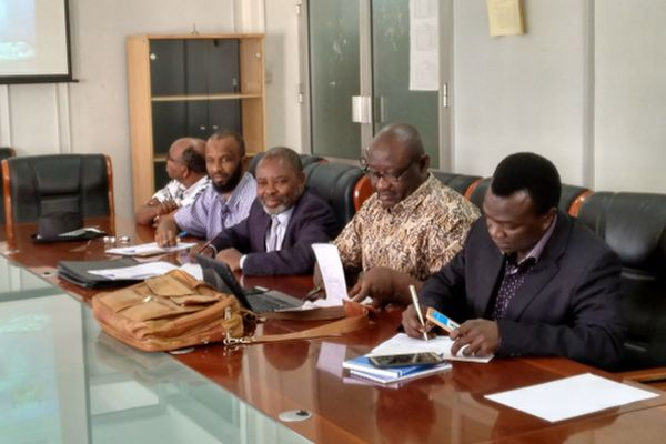 images/hpc/News/Tanzania_during_kickoff_meeting.jpg